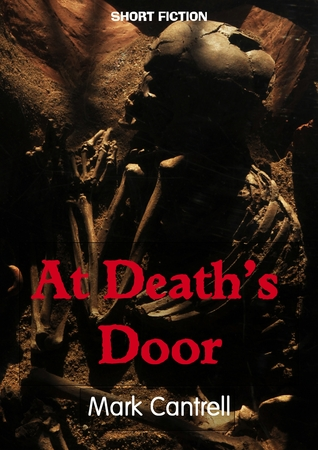At Deaths Door Mark Cantrell