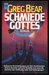 Die Schmiede Gottes (Forge of God, #1) by Greg Bear