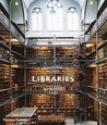 Libraries