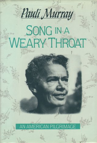 Song in a Weary Throat: An American Pilgrimage