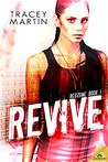Revive (RedZone, #1)