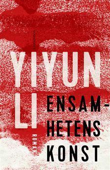 http://www.norstedts.se/bocker/utgiven/2015/Host/li_yiyun-ensamhetens_konst-inbunden/