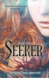 Seeker (The Seeker Series, #1)