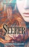 Seeker (The Seeker Series, #1)