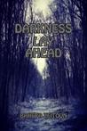Darkness Lay Ahead