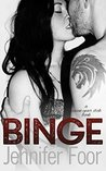 Binge (Seven Year Itch)