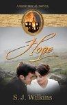 Hope: A Historical Novel