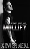 Mollify (Senses, #9)