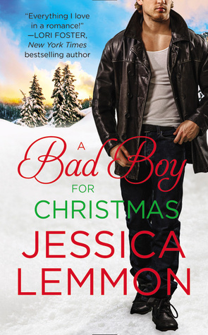 Holiday Hookup {Blitz} featuring Debbie Mason, Jessica Lemmon and Katie Lane (with Giveaway)