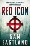 Red Icon (Inspector Pekkala, #6)