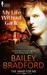 My Life Without Garlic (The Vamp for Me #1) by Bailey Bradford