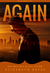 Again (Fate, #4) by Elizabeth Reyes