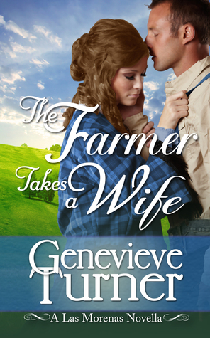The Farmer Takes a Wife