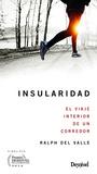Insularidad