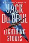 The Lightning Stones (Philip Mercer, #8)