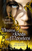 Dreams of Gods and Monsters (Zwischen den Welten, #3)