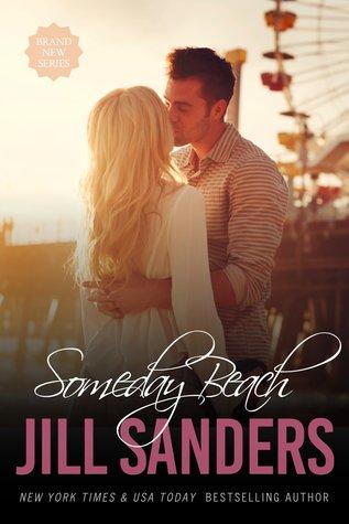 Someday Beach (Grayton Series, #2)