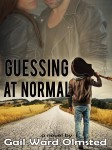 Guessing at Normal Cover
