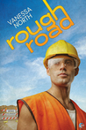 Rough Road (Lake Lovelace, #2)