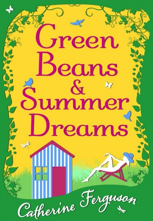 Green Beans and Summer Dreams