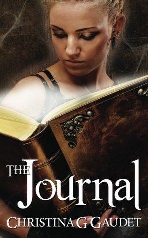 The Journal (The Box) (Volume 2)  by  Christina G. Gaudet
