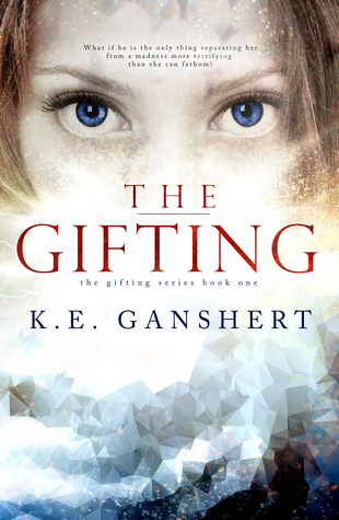 https://www.goodreads.com/book/show/25474267-the-gifting?ac=1