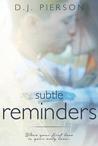 Subtle Reminders