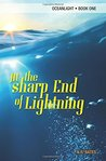 At The Sharp End of Lightning (Oceanlight #1)