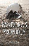 Pandora's Prophecy: A Greek Island Mystery