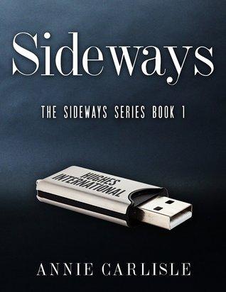 https://www.goodreads.com/book/show/25475792