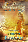 Seducing the Sun Fae (The Fada Shapeshifter Series, #1)