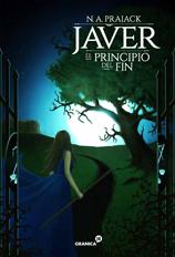 Javer, El Principio del Fin (Javer, #1)