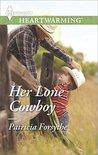 Her Lone Cowboy (Mills & Boon Heartwarming)