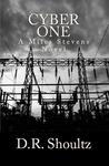 Cyber One (A Miles Stevens Novel, #2)