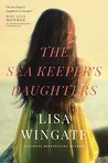 The Sea Keeper's Daughters (A Carolina Chronicles)