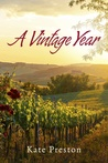 A Vintage Year