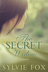 The Secret Widow