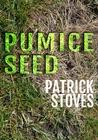 Pumice Seed (Tullman #1)