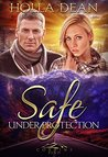Safe Under Protection (Corbin's Bend Season Three #2)