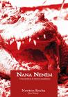 Nana Neném - Uma História de Horror Amazônico