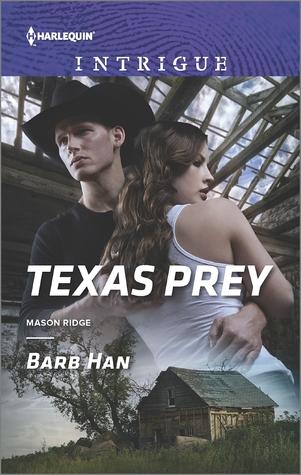 Texas Prey