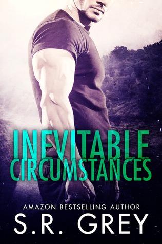 Inevitable Circumstances (Inevitability, #2)