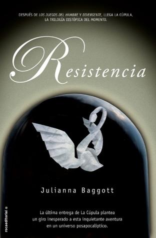 Resistencia (Puro, #3)