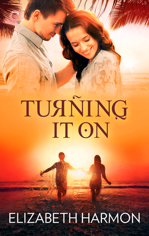 Turning It On (Red Hot Russians, #2)
