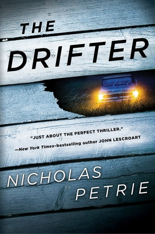 http://carolesrandomlife.blogspot.com/2016/01/review-drifter-by-nicholas-petrie.html
