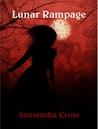 Lunar Rampage