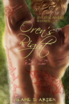 Oren's Right (Tales of the Forest, #2)