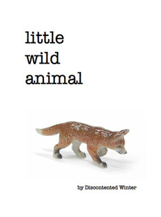 Little Wild Animal