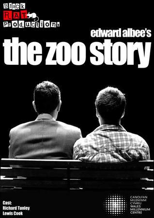 """""""Η ιστορία του ζωολογικού κήπου"""""""