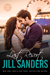 Last Resort (Grayton Series, #1) by Jill Sanders